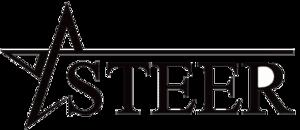 asteer_1